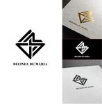 Belinda De Maria Logo - Entry #283