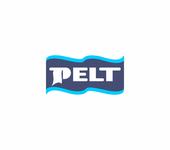 PELT Logo - Entry #74