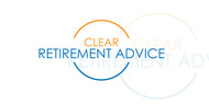 Clear Retirement Advice Logo - Entry #476