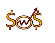 Sabatucci Wealth Strategies, LLC Logo - Entry #80