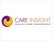 CareInsight Logo - Entry #111