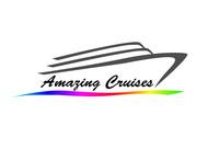 amazingcruises.eu Logo - Entry #28