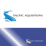 Pacific Acquisitions LLC  Logo - Entry #66