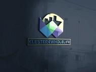 klester4wholelife Logo - Entry #193