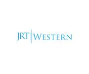 JRT Western Logo - Entry #250