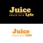 JuiceLyfe Logo - Entry #292