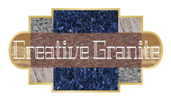 Creative Granite Logo - Entry #276