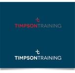 Timpson Training Logo - Entry #259