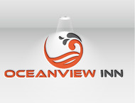 Oceanview Inn Logo - Entry #253