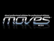 MOVES Logo - Entry #107