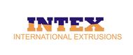 International Extrusions, Inc. Logo - Entry #95