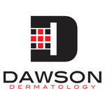 Dawson Dermatology Logo - Entry #74