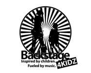 Music non-profit for Kids Logo - Entry #46