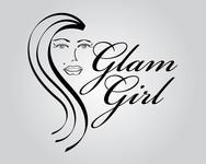 Logo design - Entry #55