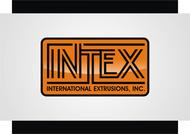 International Extrusions, Inc. Logo - Entry #16