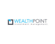 WealthPoint Investment Management Logo - Entry #170