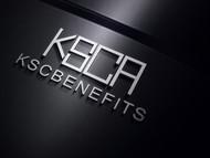 KSCBenefits Logo - Entry #520