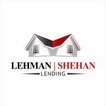 Lehman | Shehan Lending Logo - Entry #53