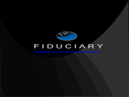 Fiduciary Wealth Management (FWM) Logo - Entry #41
