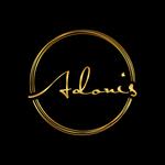 Adonis Logo - Entry #23