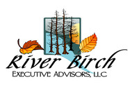 RiverBirch Executive Advisors, LLC Logo - Entry #60