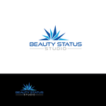 Beauty Status Studio Logo - Entry #89