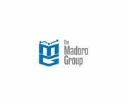 The Madoro Group Logo - Entry #101