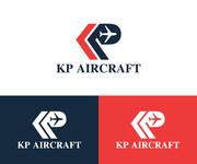 KP Aircraft Logo - Entry #32
