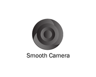 Smooth Camera Logo - Entry #31