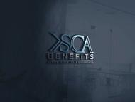 KSCBenefits Logo - Entry #268