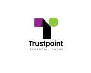 Trustpoint Financial Group, LLC Logo - Entry #281