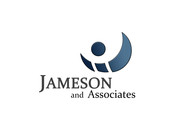 Jameson and Associates Logo - Entry #138