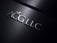 ACG LLC Logo - Entry #138
