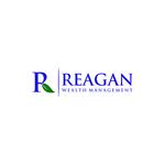 Reagan Wealth Management Logo - Entry #693