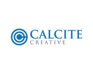 CC Logo - Entry #74