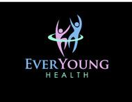 Ever Young Health Logo - Entry #153
