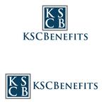 KSCBenefits Logo - Entry #470