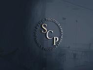 Sarah C. Photography Logo - Entry #76
