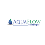 AquaFlow Technologies Logo - Entry #10