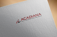 Acadiana Fire Extinguisher Sales and Service Logo - Entry #122