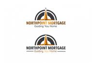 Mortgage Company Logo - Entry #19