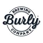 Burly Brewing Company Logo - Entry #60
