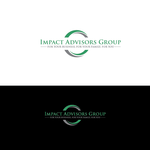 Impact Advisors Group Logo - Entry #268