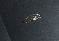Hard drive garage Logo - Entry #321