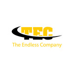 The Endless Company Logo - Entry #18