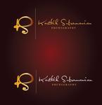 Karthik Subramanian Photography Logo - Entry #207
