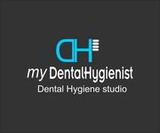 myDentalHygienist Logo - Entry #184