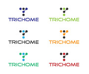 Trichome Logo - Entry #426
