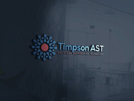 Timpson AST Logo - Entry #94