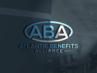 Atlantic Benefits Alliance Logo - Entry #352